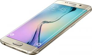 samsung galaxy s6 smart android phone